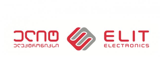 ელიტ-ელექტრონიქსი