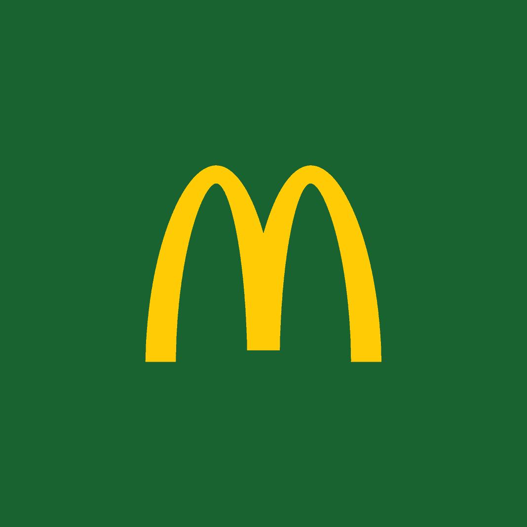 მაქდონალდსი