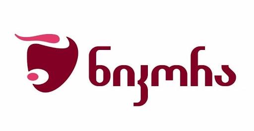 ნიკორა
