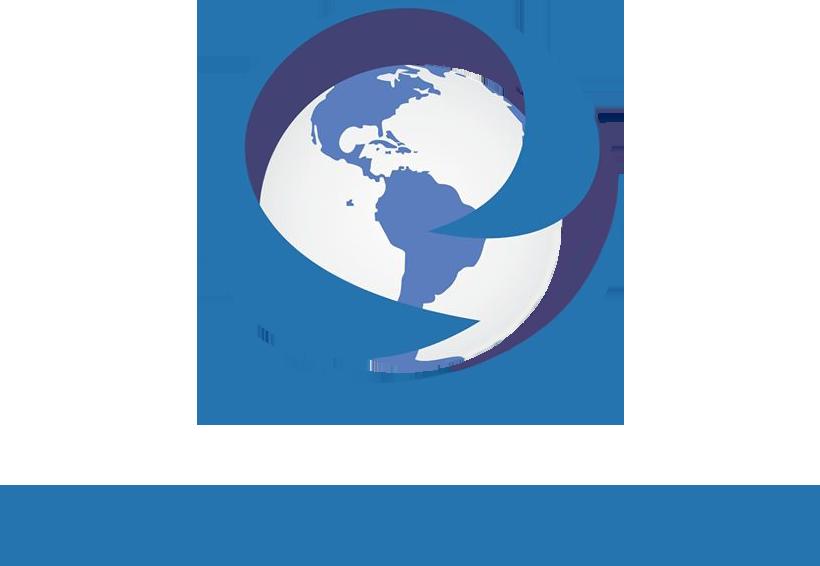 Aaplast logo