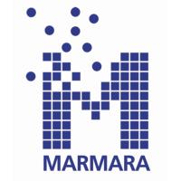 MARMARA POLIMER