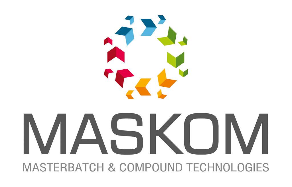 MASKOM