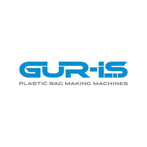 GUR-IS